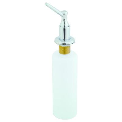 14 oz. Soap/Lotion Dispensers