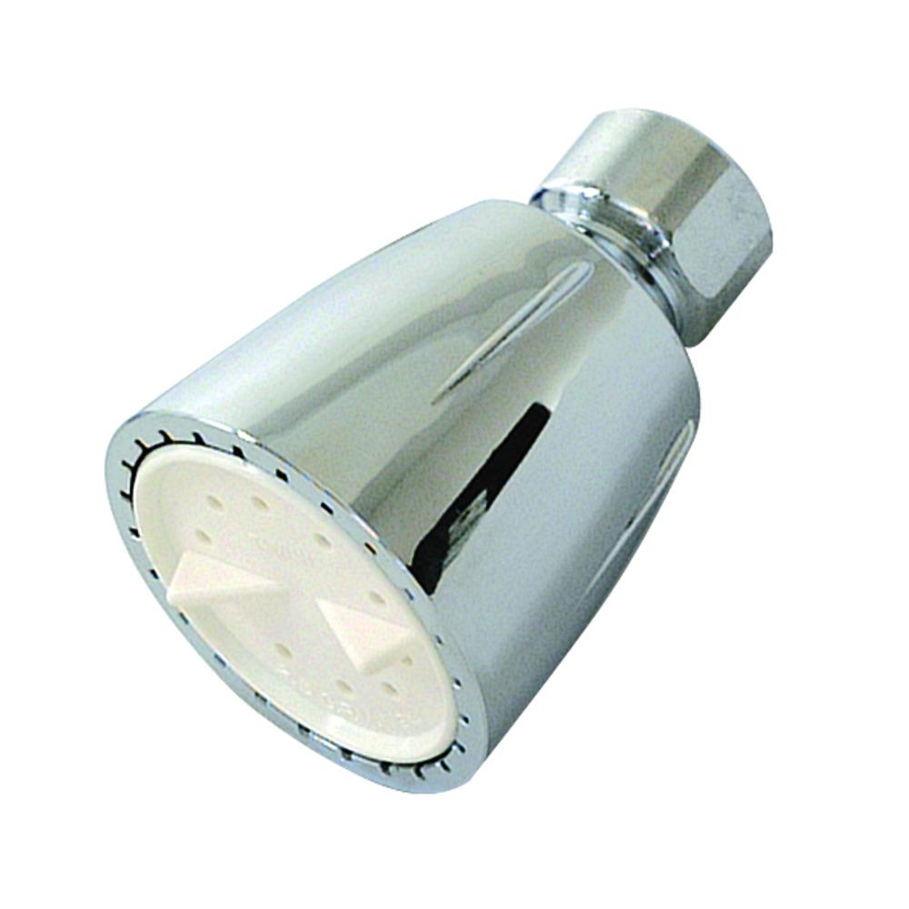 2.5 GPM - Shower Head