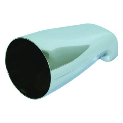 Tub Spout - Chrome