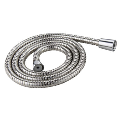 "59"" Stainless Steel Shower Hose"