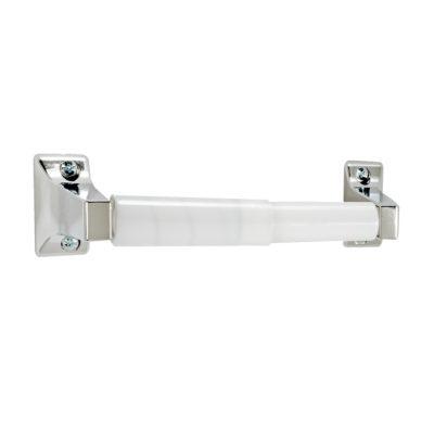 Toilet Paper Holder - Chrome