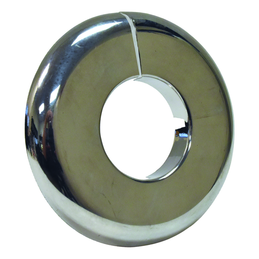 "3"" IPS Escutcheon"