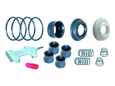 Single Handle Repair Kit - 17 Piece Repair Kit