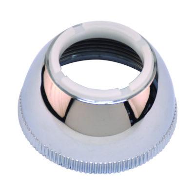 Cap Assembly/Spout Repair Kit