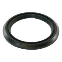 Pre-Rinse Spray Valve Bumper Ring