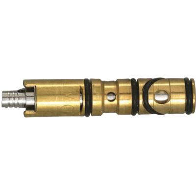 Moen Brass Cartridge