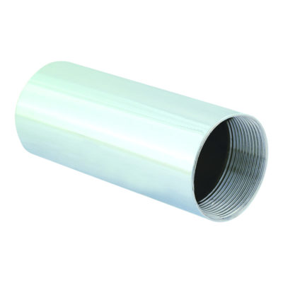 "2-7/8"" x 1-1/4"" OD Escutcheon Sleeve"