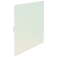 Eastman Spring Mount Plumbing Access Panel 14 in. x 14 in.
