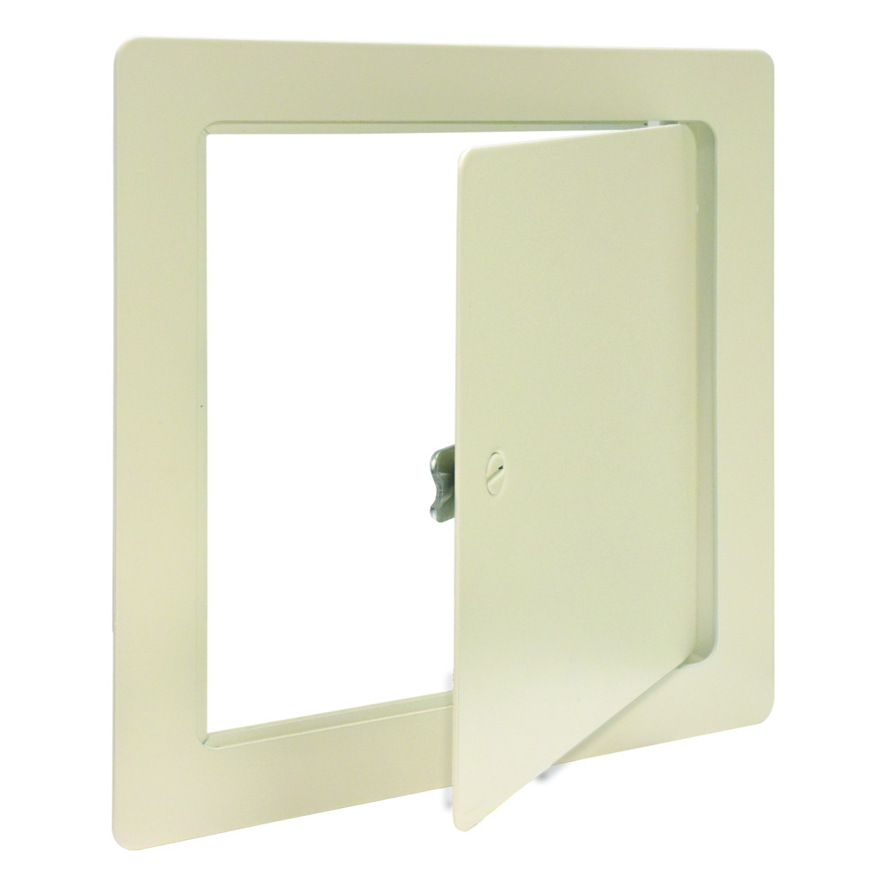 "6"" x 6"" Access Panel with Frame"