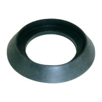 Tank-To-Bowl Gasket