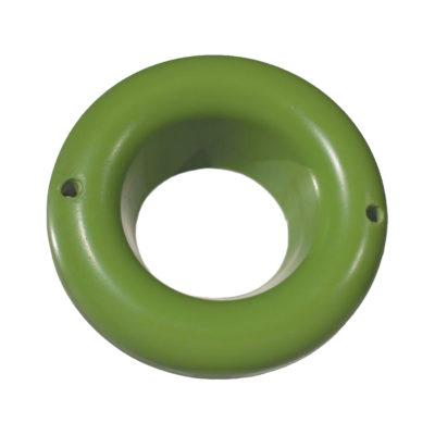 Sani Seal Wax Free Toilet Gasket