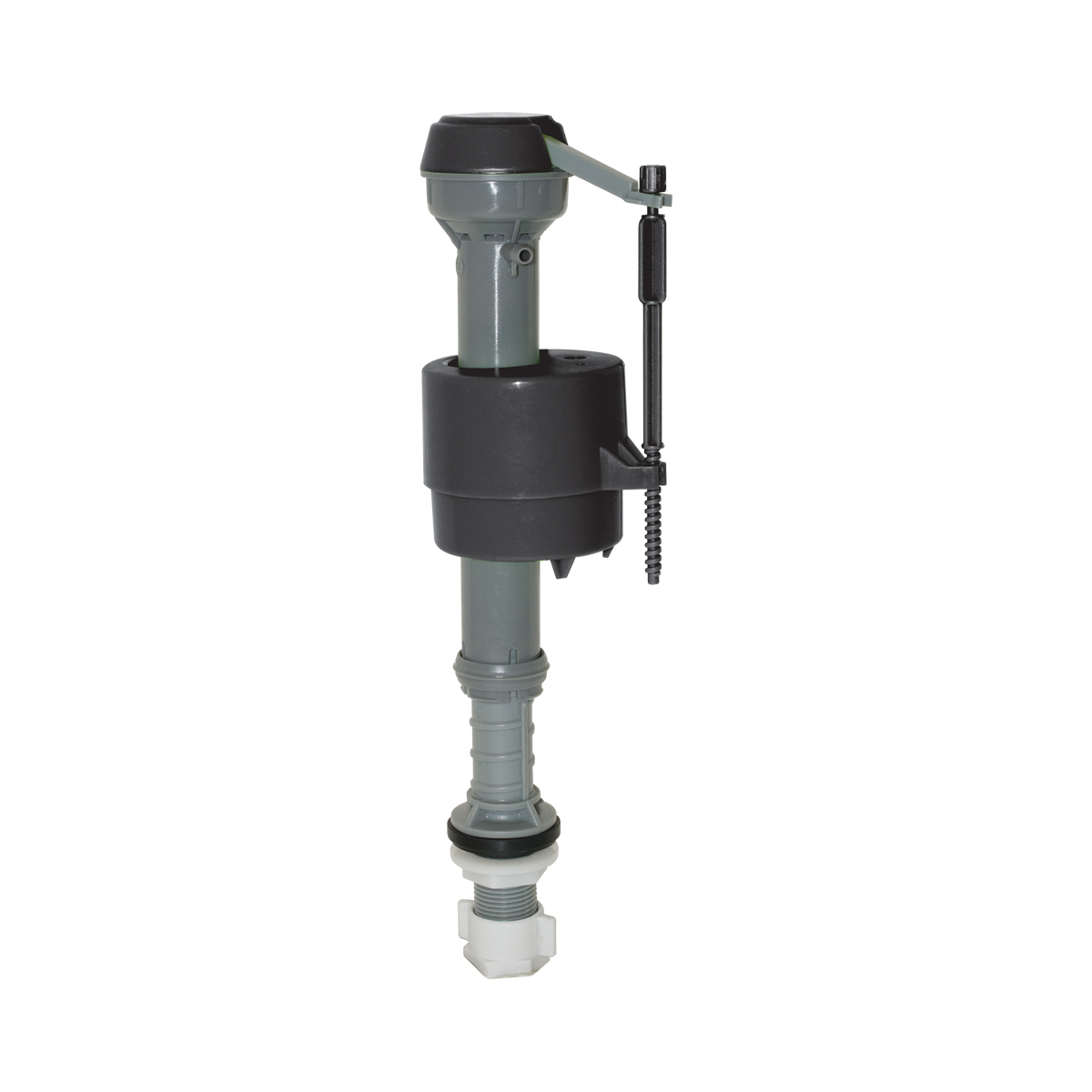 "8"" - 13"" Adjustable Anti-Siphon Fill Valve"