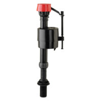 Fluidmaster Pro Series Fill Valve - Adjustable