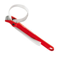 1/8-in. to 3-in. Rothenberger Strap and Fittings Wrench