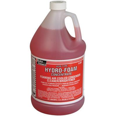 Hydro-Foam Concentrate - Gallon