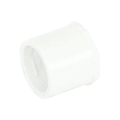 """2"""" x 1"""" Bushing - Reducer - PVC Pressure 40"""
