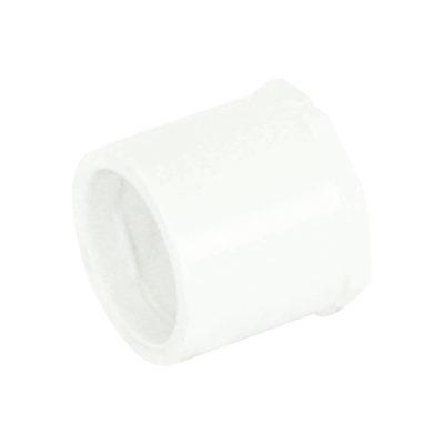 """2"""" x 1-1/4"""" Bushing - Reducer - PVC Pressure 40"""