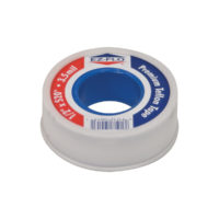 "1/2"" x 520"" Teflon Pipe Thread Tape"