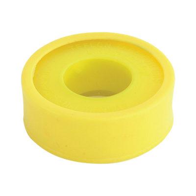 "1/2"" x 260"" Teflon Pipe Thread Tape"