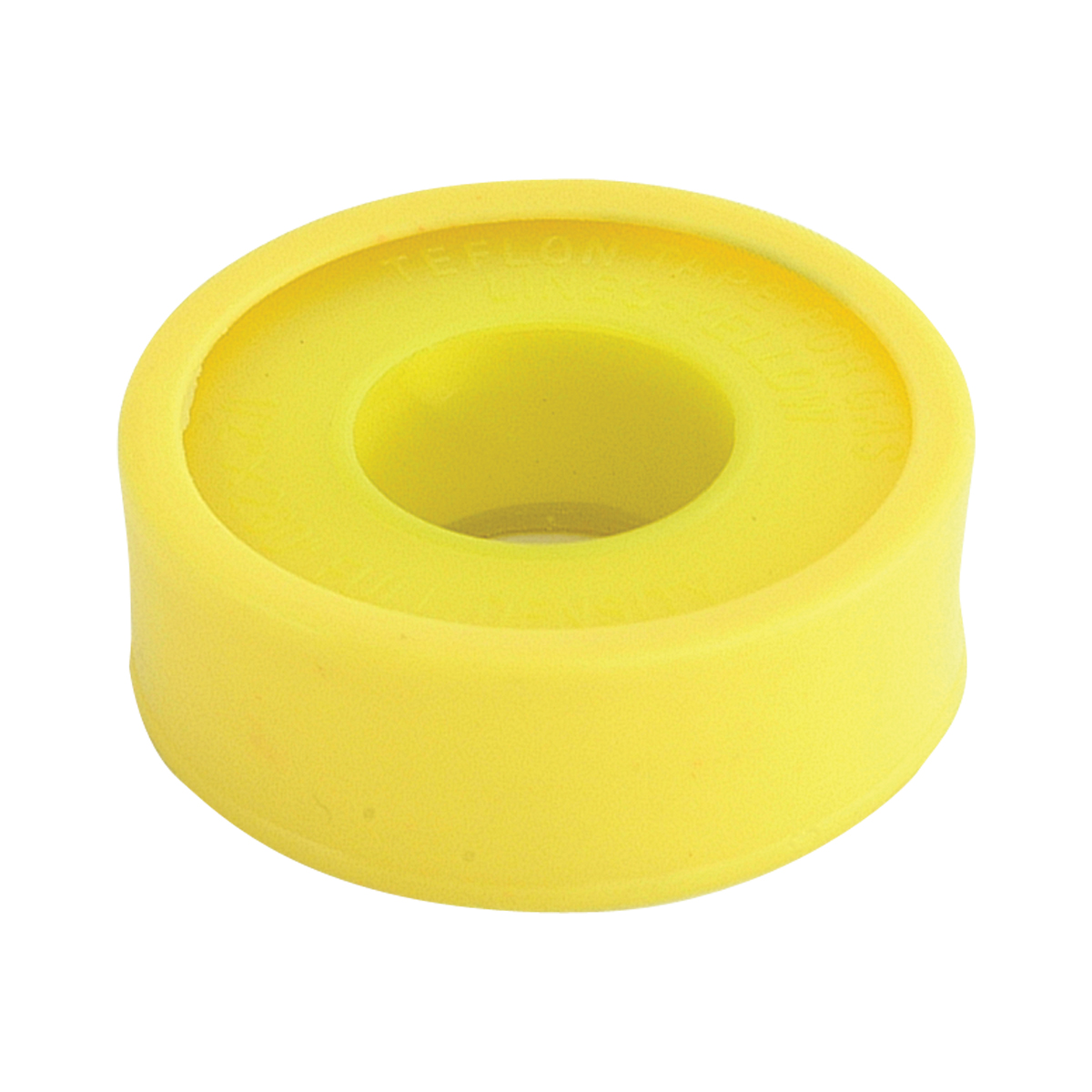 "1/2"" x 260"" Teflon Pipe Thread Tape"