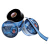 "1"" x 12' Roll Compression Seal Tape"