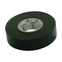 "3/4"" PVC Electrical Tape - 75 Mil"