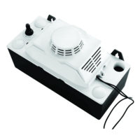 115 Volt Condensate Removal Pump - 80 GPH