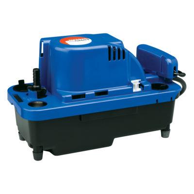 115 Volt Nxtgen Condensate Removal Pump