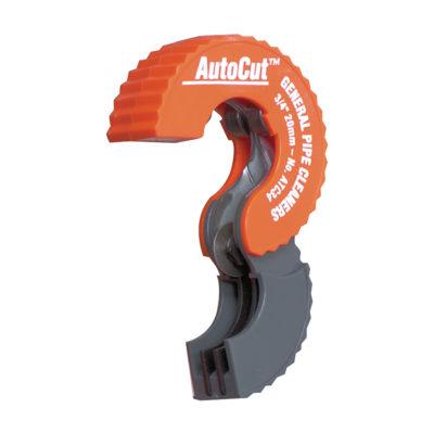 """1/2"""" Autocut Tube Cutter"""
