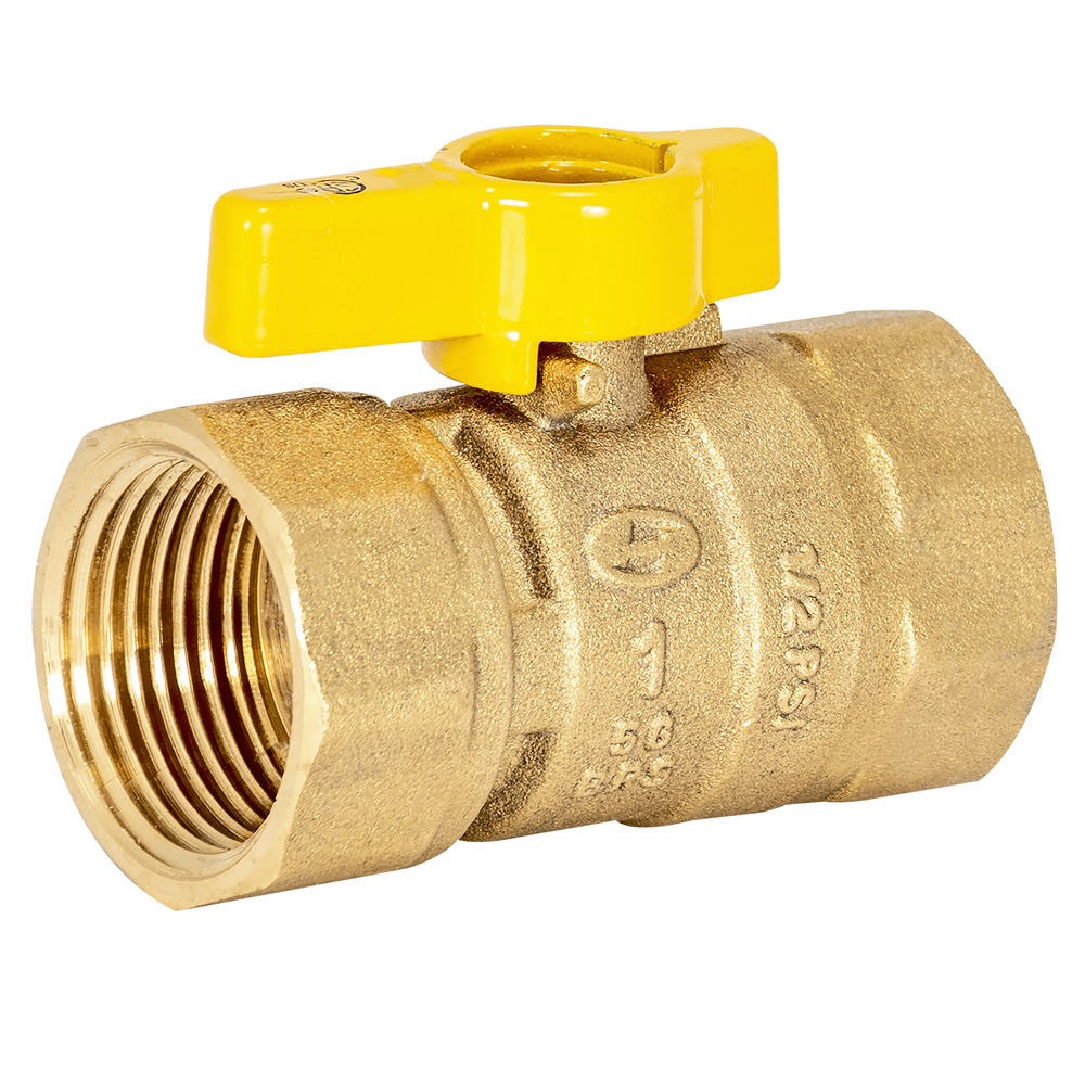 Plumbing Valves Free Shipping Contractor Access 174