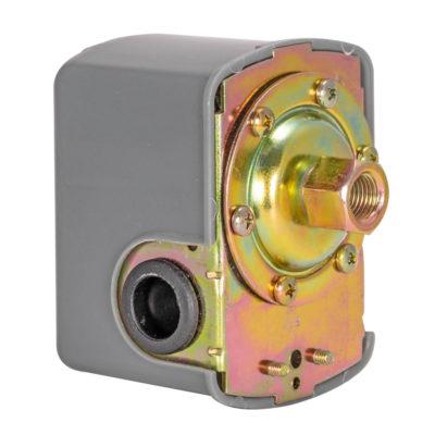 30-50 PSI Pressure Switch