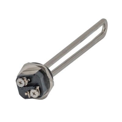 Water Heater Element - 120 Volt, 1,500 Watts