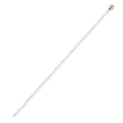"41-7/8"" Water Heater Anode Rod"