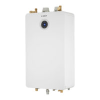 Greentherm T9900 SE 199 Gas Tankless Water Heater with Built-in Recirculation Pump (199,000 BTU)