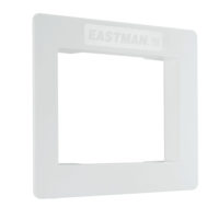 Outlet Box Trim Plate