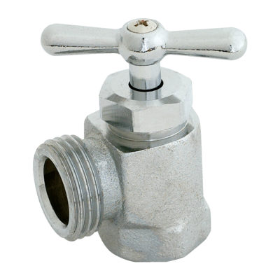 "1/2"" Fip Washing Machine Valve"