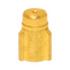 0.42 Nordyne Replacement Restrictor