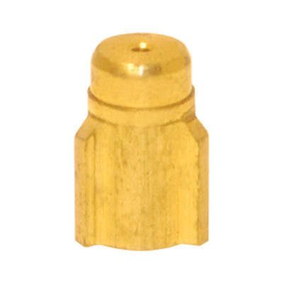 0.47 Nordyne Replacement Restrictor