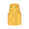 0.65 Nordyne Replacement Restrictor