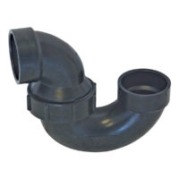 "1-1/2"" Permoseal  P-Trap"