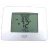 Digital Programmable Thermostat - 3 Heat/2 Cool