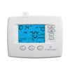Digital Programmable Thermostat Multi-Stage - 2 Heat / 2 Cool