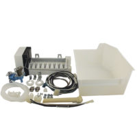 Icemaker Installation Kit