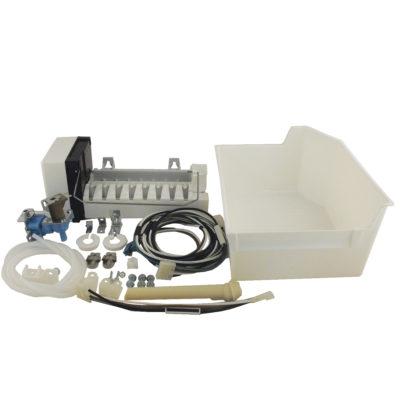 Icemaker Installation Kit