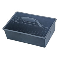 "Combination 1/2"" x 3/4"" Nipple Caddy"