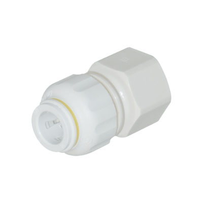 """1/2"""" FIP x 5/8"""" OD Female Pipe Coupling"""