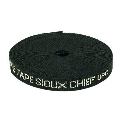 Hanger Strap - 100' Roll