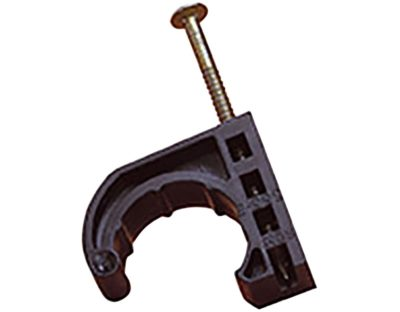 "3/4"" Right Strap Multi-Functional Pipe Clamp"