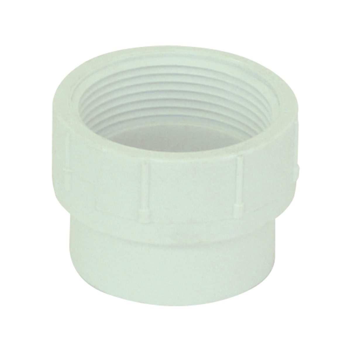 Pvc Dwv Fittings Supplies Contractor Access