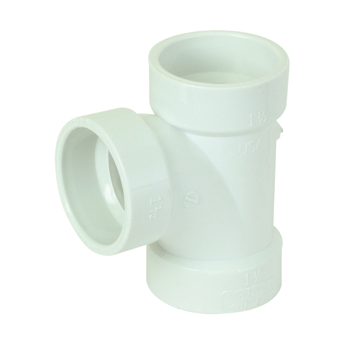 Pvc Dwv Fittings Free Shipping Contractor Access 174